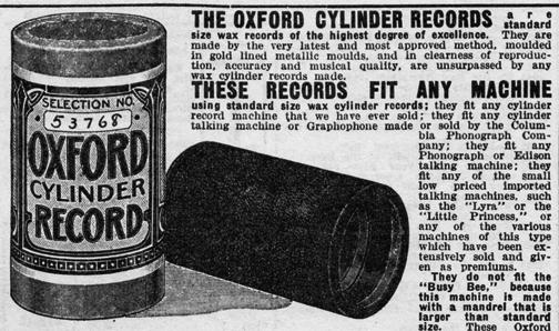 30_oxfordcylinders.jpg